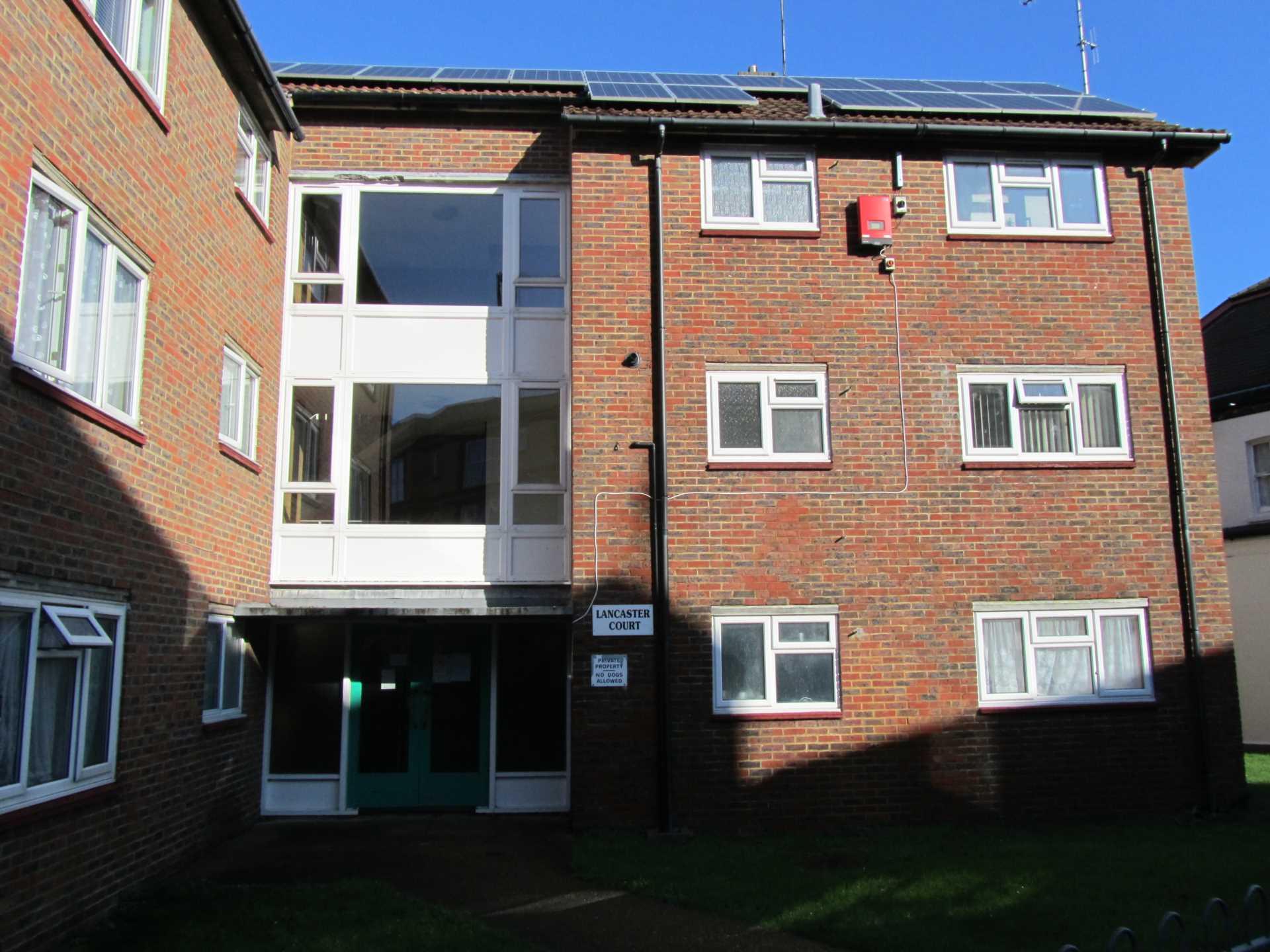 Property To Rent Langney Road, Eastbourne