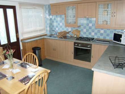 Property To Rent Lowden Croft, Yardley, Birmingham