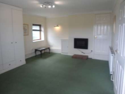 Property To Rent Bristol Road South, Rednal, Birmingham