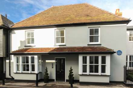 Property For Sale High Street, Thames Ditton