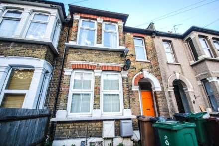 Property For Sale Francis Road, Leyton, London
