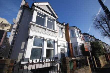 Property For Sale Pretoria Road, Leytonstone, London