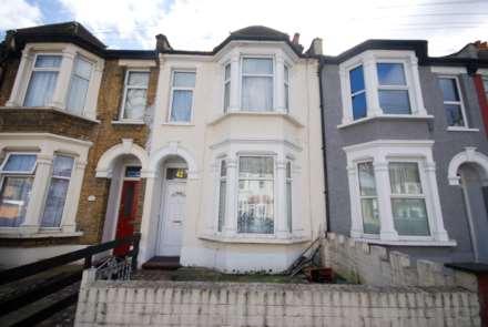 Property For Sale Palamos Road, Leyton, London