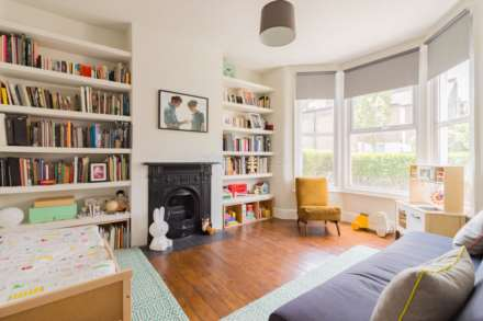 Property For Sale Brunswick Road, Leyton, London