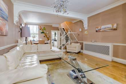 Property For Sale Alexander Road, Leyton, London
