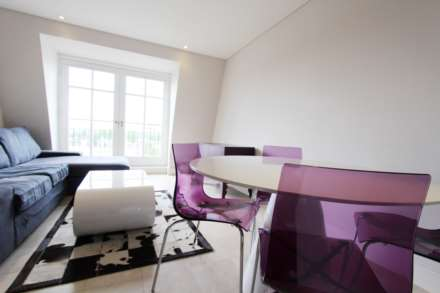 1 Bedroom Apartment, Clarendon Court, Maida Vale