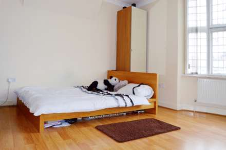 Property To Rent High Street, Acton, London