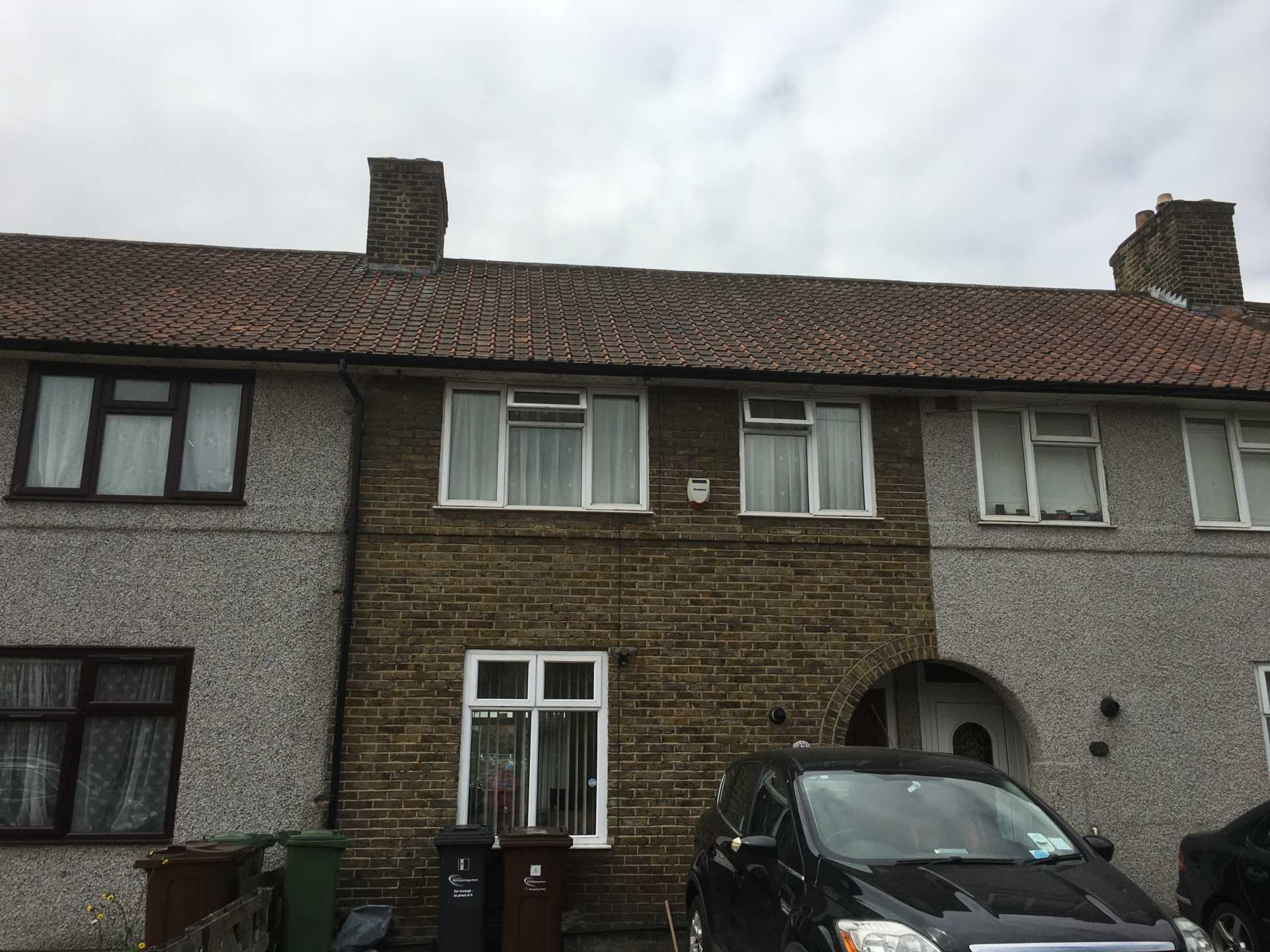 property to rent - chaplin rd, becontree - aura residential (id 111)