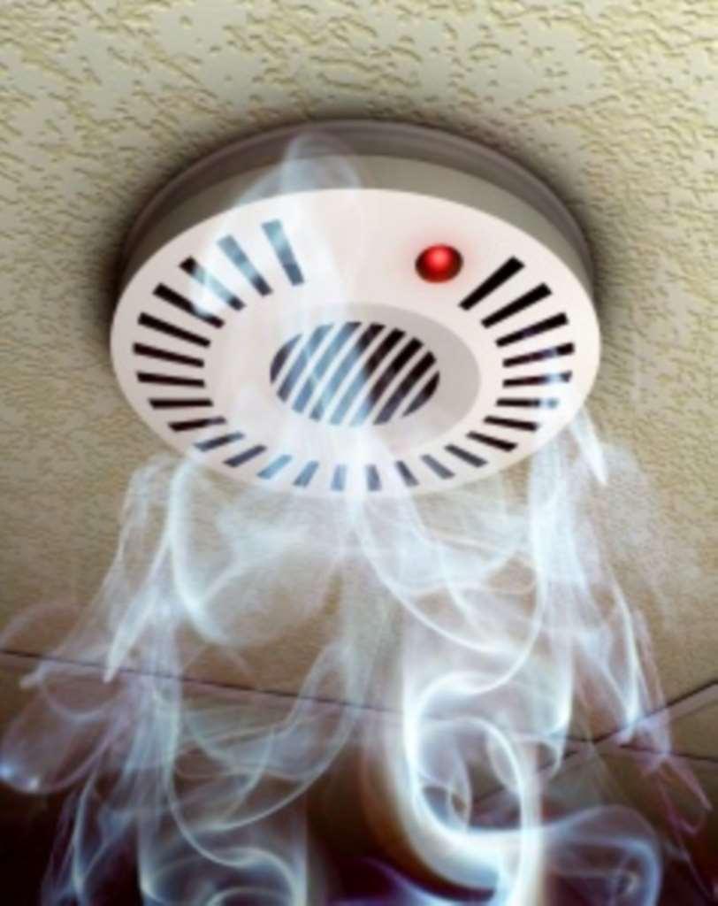 Smoke Alarm & Carbon Monoxide Alarm Law Changes