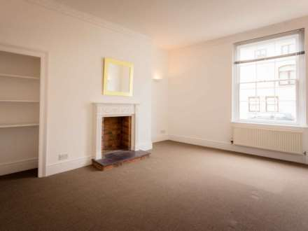 Property To Rent Grove Street, Bath