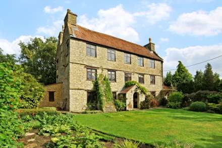 5 Bedroom Detached, Parkhouse Lane, Chewton, Keynsham