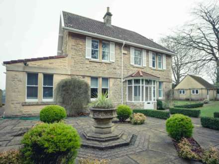 4 Bedroom Detached, Midford Lane, Limpley Stoke