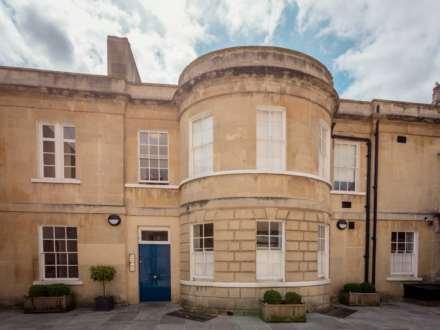 Property To Rent Walcot Street, Bath