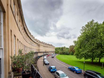 Property To Rent Cumberland House, Norfolk Crescent, Bath