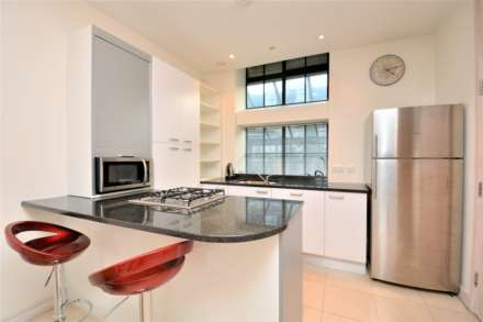 2 Bedroom Apartment, Wells Road, Bath
