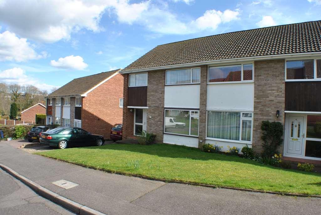 Property To Rent Crossways, Canterbury