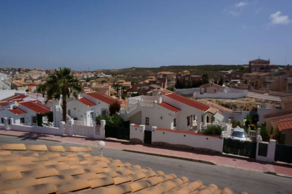 Charles Derby Estates - 2 Bedroom Semi-Detached, Ciudad Cuiseda, Spain