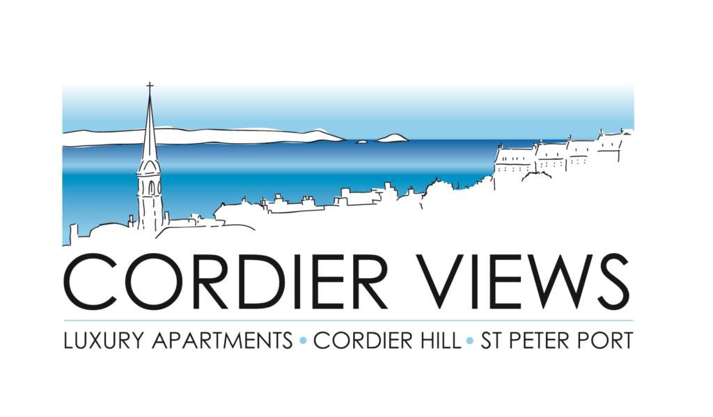 Cordier Views - All Agreed