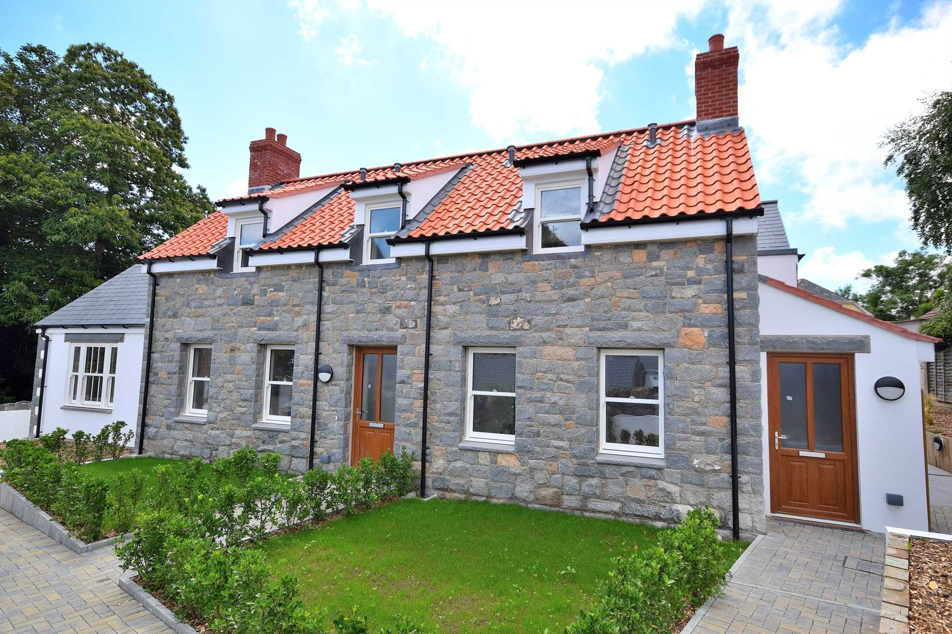 Uplands - All Sold