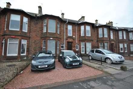 Property For Sale McLelland Drive, Kilmarnock