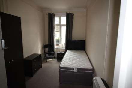 1 Bedroom Room, Kings Road, Reading, Double Room