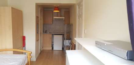 Property To Rent Station Road, Yiewsley, West Drayton