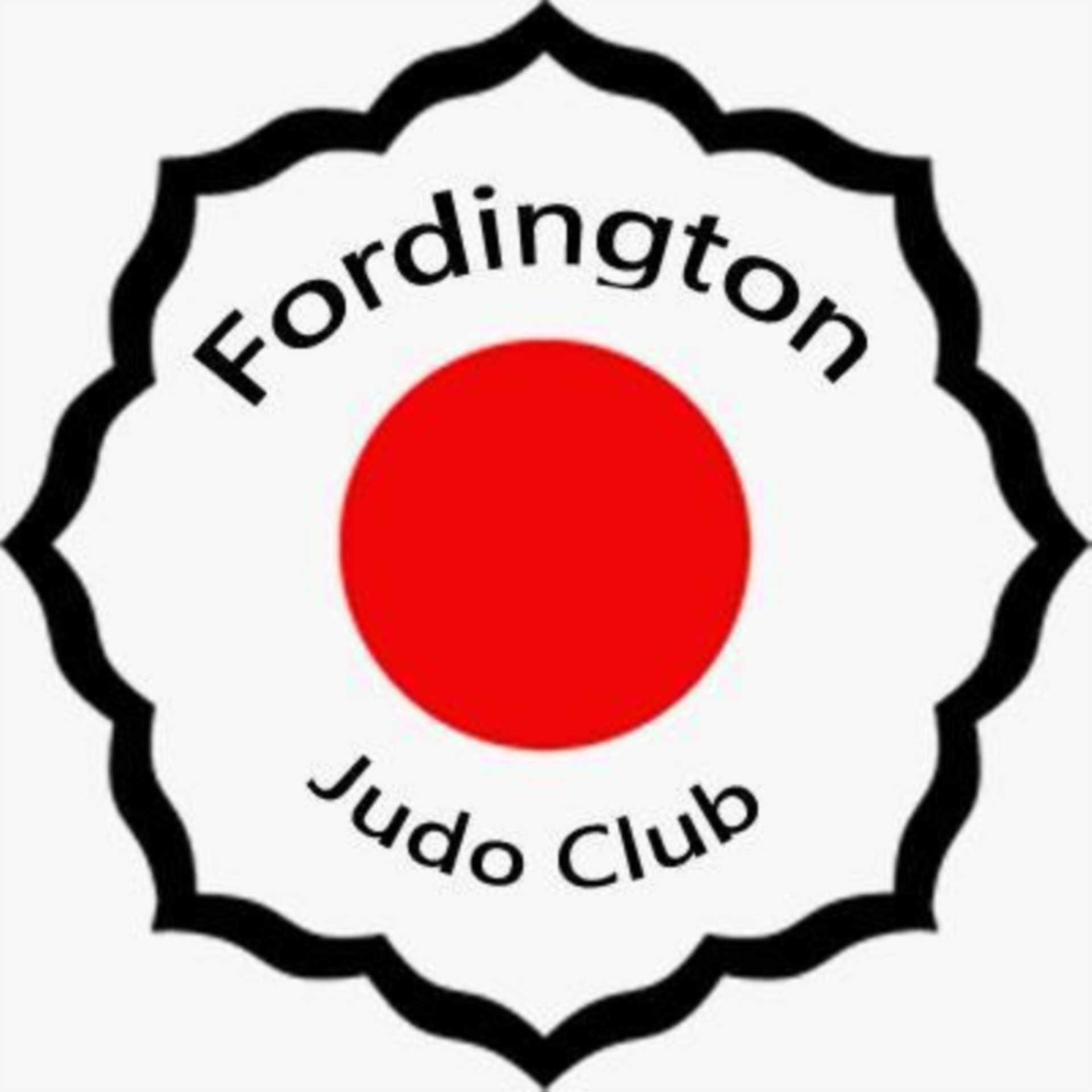 New Judo Club