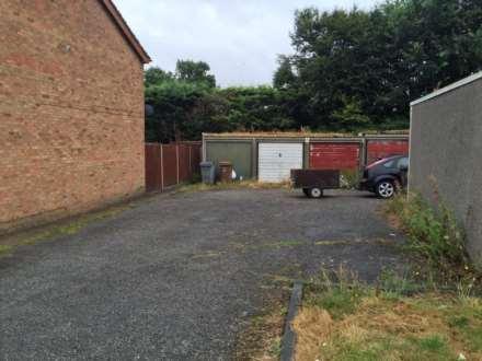 Land, Noakes Avenue, Chelmsford