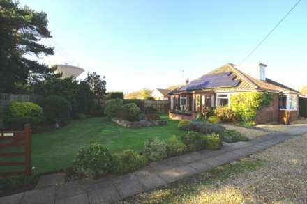 Property For Sale Princes Street, Swaffham