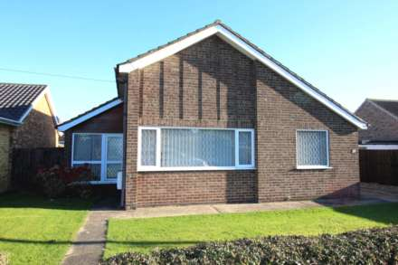 Property For Sale Greenhoe Place, Swaffham