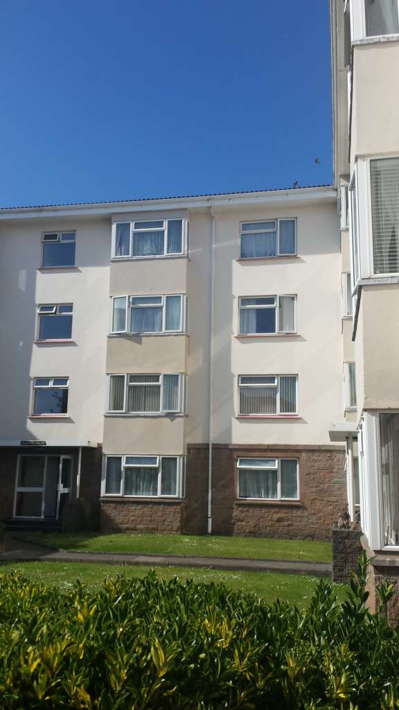 Property For Sale Marett Road, St Helier