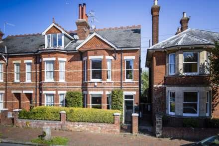 Property For Sale East Cliff Road, Royal Tunbridge Wells