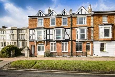 Property For Sale Mount Ephraim, Royal Tunbridge Wells