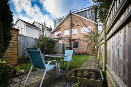 Property For Sale Edward Street, Southborough, Royal Tunbridge Wells