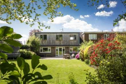 Property For Sale Corseley Road, Groombridge, Royal Tunbridge Wells