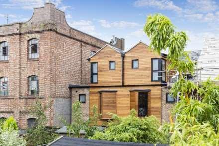 Property For Sale Draper Street, Southborough, Royal Tunbridge Wells