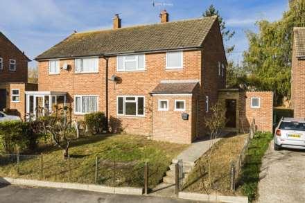 Property For Sale Burslem Road, Royal Tunbridge Wells