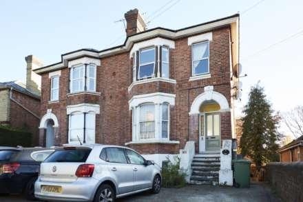 Property For Sale Upper Grosvenor Road, Royal Tunbridge Wells