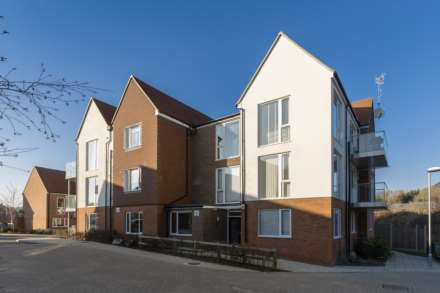 Property For Sale Spring Walk, Royal Tunbridge Wells