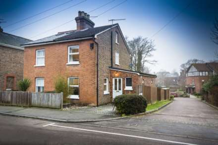 Property For Sale Springfield Road, Southborough, Royal Tunbridge Wells