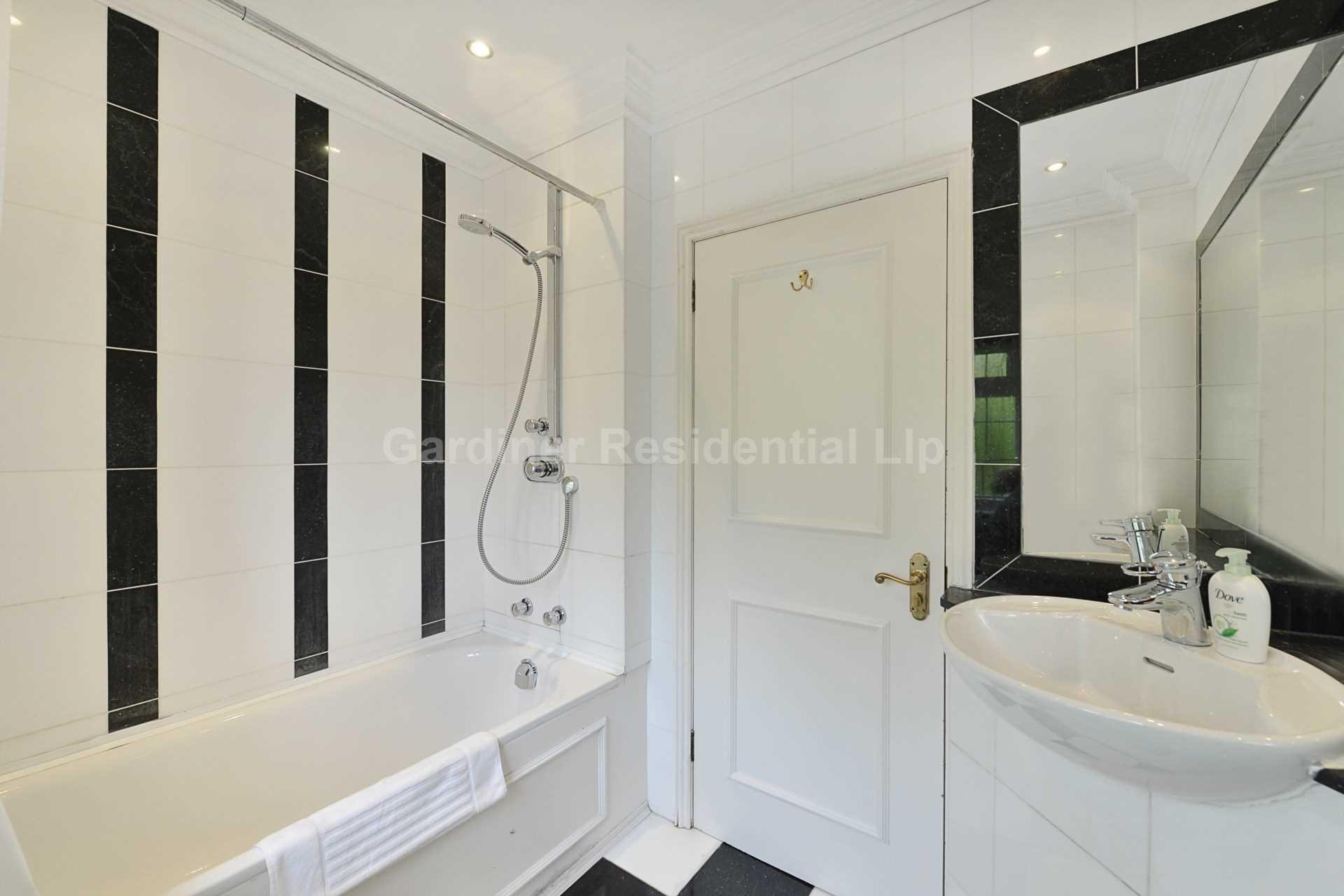 http://www.brightlogic-estateagents.co.uk/GARD/upload//4-18.jpg