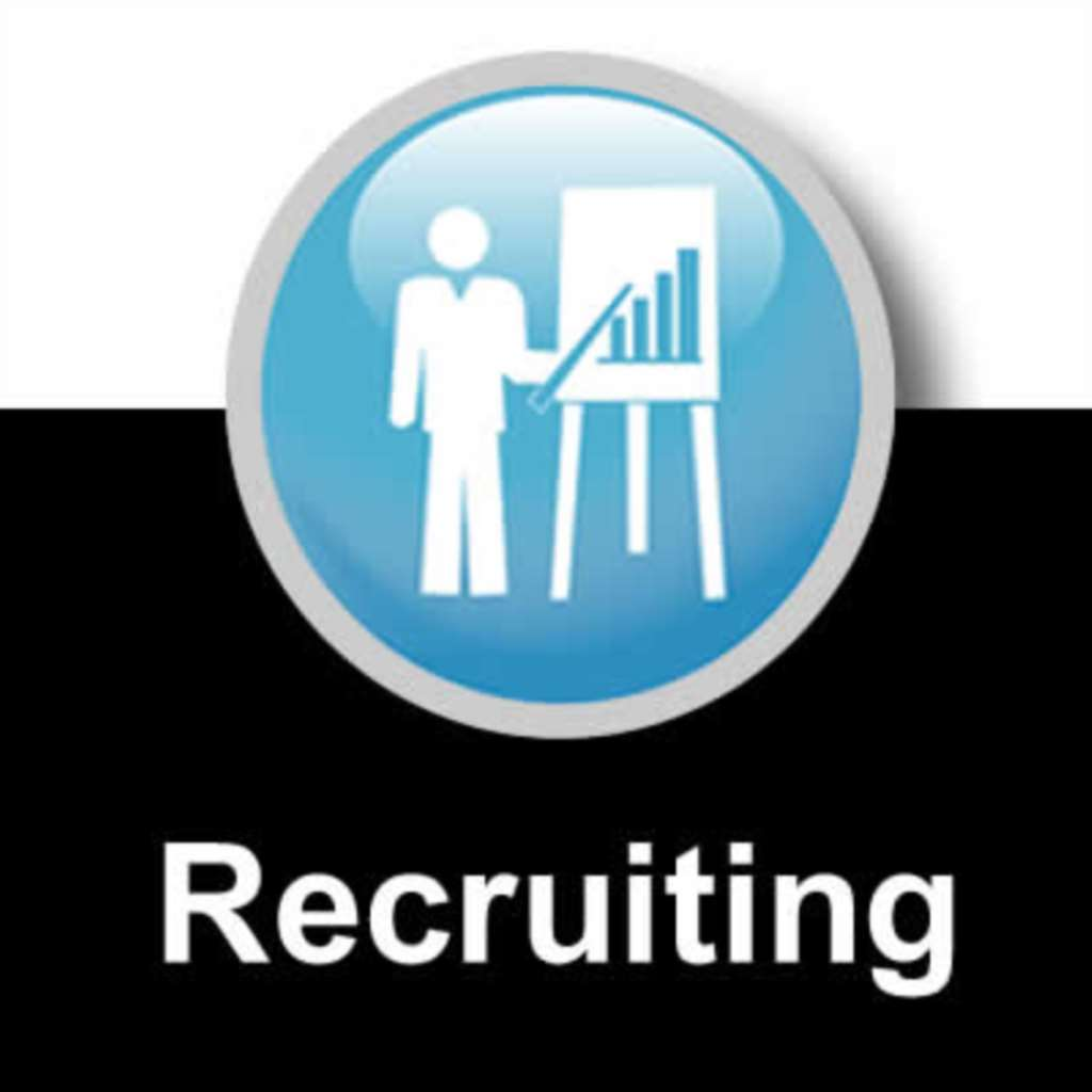 Recruiting: Lettings Director