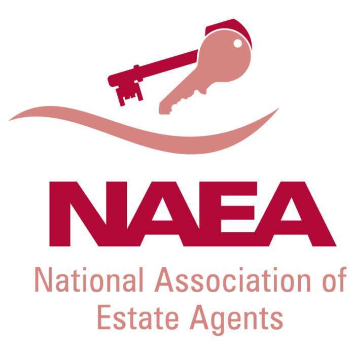 Boost For Housing Market According To N.A.E.A.