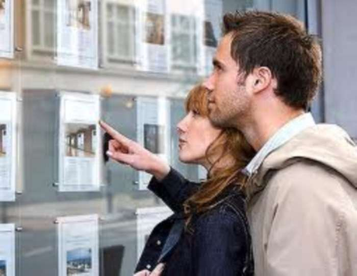 First Time Buyers Have Just Six Weeks Left To Save Up To 2,500