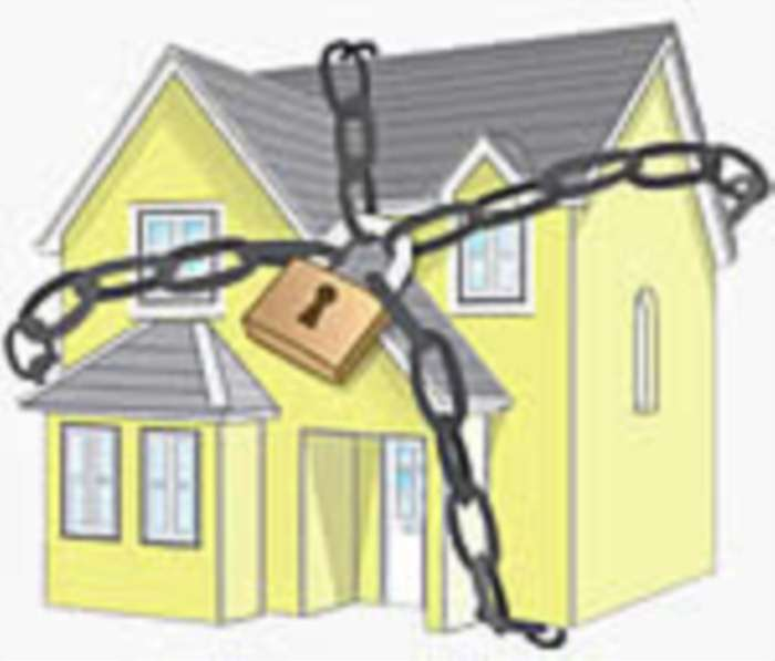 Extra Security Against Fraud For Landlords, Free Of Charge From The Land Registry