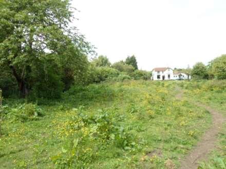 Land, Land Opposite The Railway Inn, Sole Street, Cobham