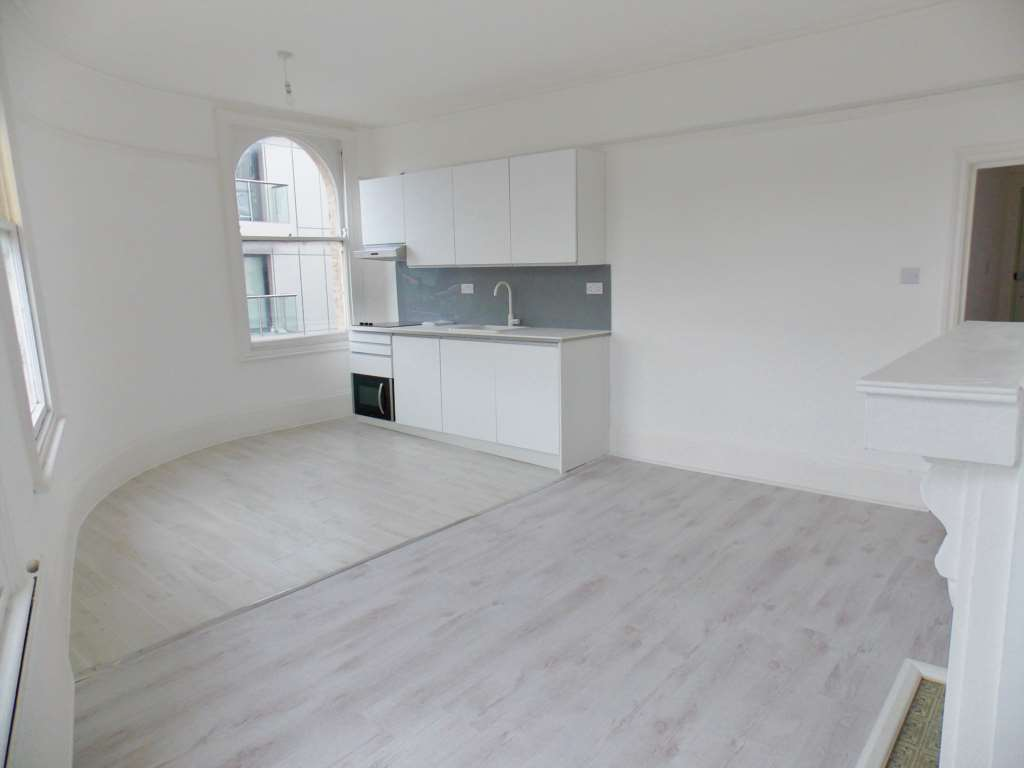 Property To Rent Albert Road, Silvertown, London