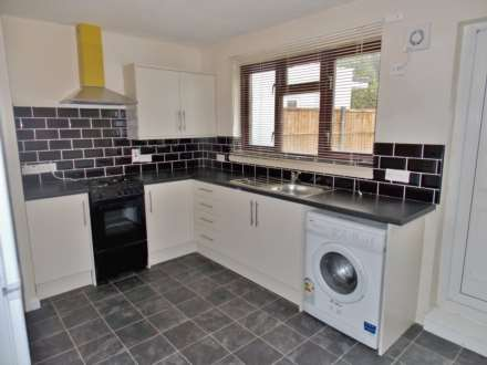 Property To Rent Hameway, East Ham, London