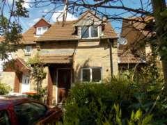 2 Bedroom Link Terrace, Jade Close, Beckton