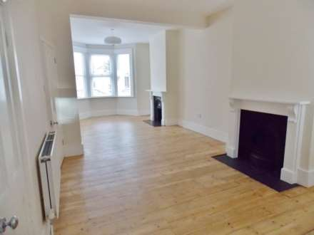 Property To Rent Saville Road, North Woolwich, London